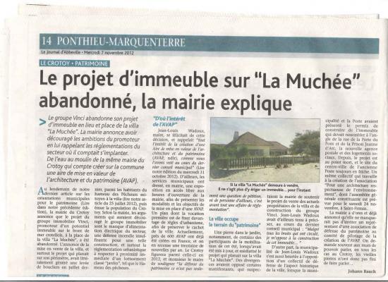 article-arret-la-muchee-j-d-abbeville-07-11-12.jpg