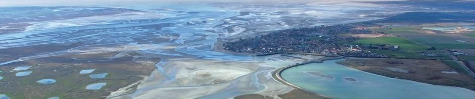 Pour le littoral picard et la baie de Somme