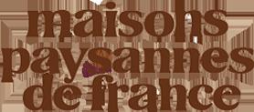 Association Maison paysannes de France
