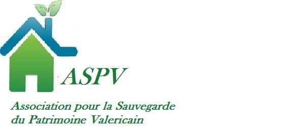 Association pour la Sauvegarde du Patrimoine Valericain