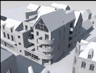 projet-d-immeuble-de-la-poste-1.jpg