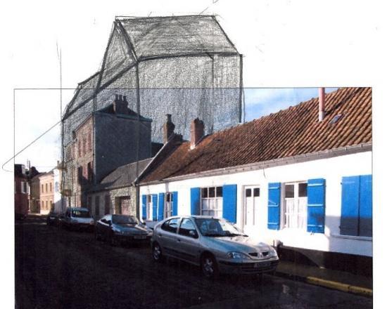 vue-du-batiement-poste-cote-de-la-rue-de-la-prison.jpg